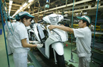 Honda Việt Nam bị truy thu thuế hàng trăm tỷ đồng
