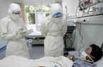 Việt Nam khẩn cấp ngăn virus nguy hiểm không kém SARS
