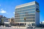 Mỹ chính thức loại Cuba khỏi danh sách tài trợ khủng bố