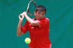 Thắng tuyệt đối tay vợt Mỹ, Hoàng Nam vào vòng 3 Roland Garros