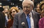 Chi hơn 1 triệu USD để ăn trưa với nhà đầu tư huyền thoại