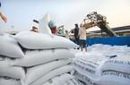 Nông nghiệp tiếp tục tăng trưởng thấp: Khẩn cấp nâng chất lượng hàng hóa