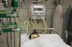 Vụ khống chế nữ sinh: Kẻ cuồng yêu nhập viện với vết dao thấu ngực