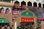 Trung Quốc treo thưởng 800.000 USD cho người tiết lộ thông tin khủng bố