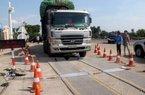 Xử phạt gần 10.000 xe quá tải, nộp kho bạc 73 tỷ đồng