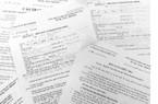 Bán phở, chậm đăng ký kinh doanh 5 ngày: Bị xử lý hình sự