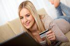 Thương mại điện tử VN: Chỉ 2,8% thanh toán online