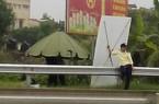 BOT Pháp Vân - Cầu Giẽ ngăn cổ đông đếm xe vì lo 'phản cảm'