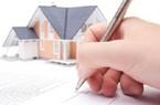 Nỗi khổ khi mua nhà gần 2 tỷ mà chỉ có 100 triệu đồng