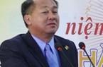 Làm thất thoát 7000 tỷ cựu Chủ tịch Ngân hàng VNCB bị truy tố
