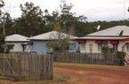 Úc: Rao bán cả thị trấn rẻ hơn một căn hộ