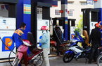 """Kìm tăng giá xăng dầu vì DN lãi """"khủng""""?"""