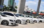 Ô tô Thái Lan chỉ còn hơn 150 triệu đồng /xe, dân Việt tha hồ sắm