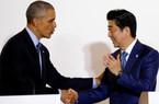 Tổng thống Obama muốn gì trong chuyến thăm Nhật?