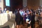 Eximbank phải tổ chức đại hội cổ đông bất thường