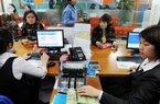 Tổng tài sản hệ thống ngân hàng bất ngờ tăng vọt