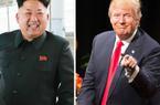 Triều Tiên hết lời ca ngợi Trump là chính trị gia nhìn xa trông rộng
