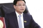 Chủ tịch HĐQT Vietinbank: Chia cổ tức tiền mặt vẫn phải tăng vốn