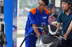 Hôm nay, giá xăng chỉ có thể giảm tối đa 350 đồng/lít