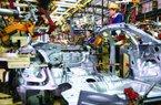 Ô tô Made in VN chỉ có gương, kính, săm - lốp…và nhựa?