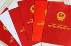 Chủ tịch Nguyễn Đức Chung: Cấp sổ đỏ cho dân trước, xét chủ đầu tư sau