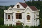 Phó ban Nội chính tỉnh chạy xe ôm thời trẻ tích cóp tiền xây biệt thự