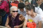 Hà Nội: Tặng đồng hồ nói cho hơn 250 người khiếm thị