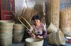 Sức sống ở một làng nghề truyền thống