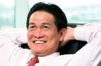 Cổ phiếu nông nghiệp: STB tăng mạnh trước tin ông Đặng Văn Thành mua 20% CP