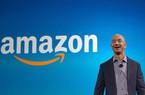 Jeff Bezos - Tỉ phú giàu thứ 2 TG & chuyện ít người biết đến