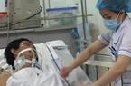 Hà Nội: Thêm bệnh nhân ngộ độc methanol nguy cơ tử vong
