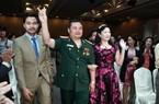 Chiêu lừa tinh vi gần 67.000 nhà đầu tư của công ty Liên Kết Việt