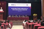 BIDV trả cổ tức bằng tiền mặt 7% theo yêu cầu của Bộ Tài chính