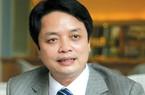 Tin ông Nguyễn Đức Hưởng về Sacombank làm thị trường dậy sóng