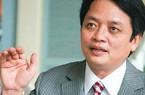 Ông Nguyễn Đức Hưởng chính thức được đề cử thành viên HĐQT Sacombank