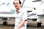 Bầu Đức đã bán máy bay riêng cho Vietstar Airlines