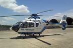 Số phận những chiếc máy bay của đại gia Việt giờ ra sao?