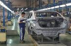 Bộ Công Thương thừa nhận: Mục tiêu ngành công nghiệp ô tô thất bại