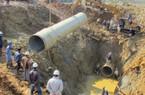 Nóng trong ngày: Diễn biến bất ngờ vụ án vỡ đường ống sông Đà
