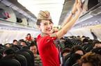 Kế hoạch lên sàn ngoại của CEO Vietjet Air có dễ?
