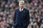 Lãnh đạo Arsenal nói gì khi gia hạn với HLV Wenger?