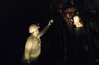 Quảng Ninh: Xử lý thành công sự cố bắt cháy ngầm dưới hầm lò