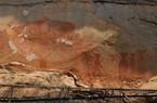 Pha Taem, miền đá đơm bông