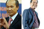 Ông Dương Công Minh chi gần 2.500 tỷ mua cổ phiếu STB của Trầm Bê?