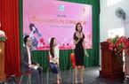 500 phụ nữ được tư vấn độc lập về tài chính