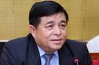 Bộ trưởng Nguyễn Chí Dũng: Đối mặt với bài toán huy động nguồn lực
