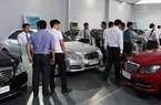 2018: Những ô tô nào có giá rẻ nhất?
