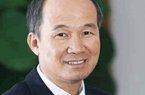 Ông Dương Công Minh trúng cử Chủ tịch Sacombank