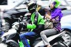 Go-Jek tranh thủ 'hớt tay trên' Grab, tuyển mộ cựu tài xế Uber