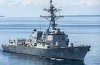 Mỹ giải thích về chiến lược Ấn Độ Dương-Thái Bình Dương mở và tự do